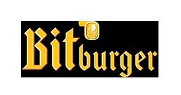 Mierke_Werbung_Partner_Bitburger_mobil