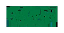 Mierke_Werbung_Partner_Carlsberg_Mobil