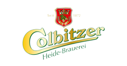 Mierke_Werbung_Partner_colbitzer_mobil
