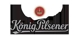 Mierke_Werbung_Partner_koenig_pilsener_mobil