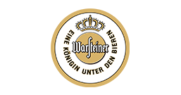 Mierke_Werbung_Partner_warsteiner_mobil