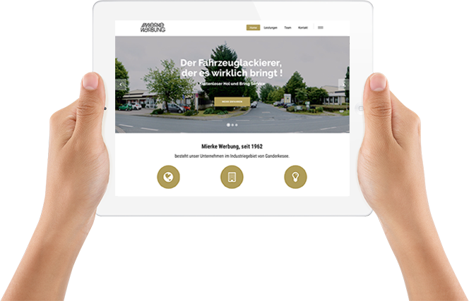 Mierke_werbung_web_design