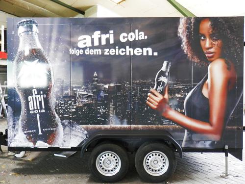 afri_cola_mierke_werbung_referenz