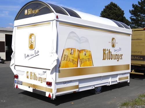 bitburger_03_referenz