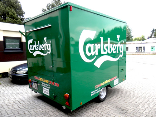 carlsberg_referenz