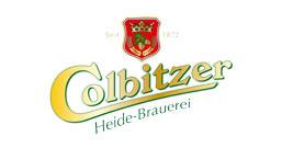 Colbitzer