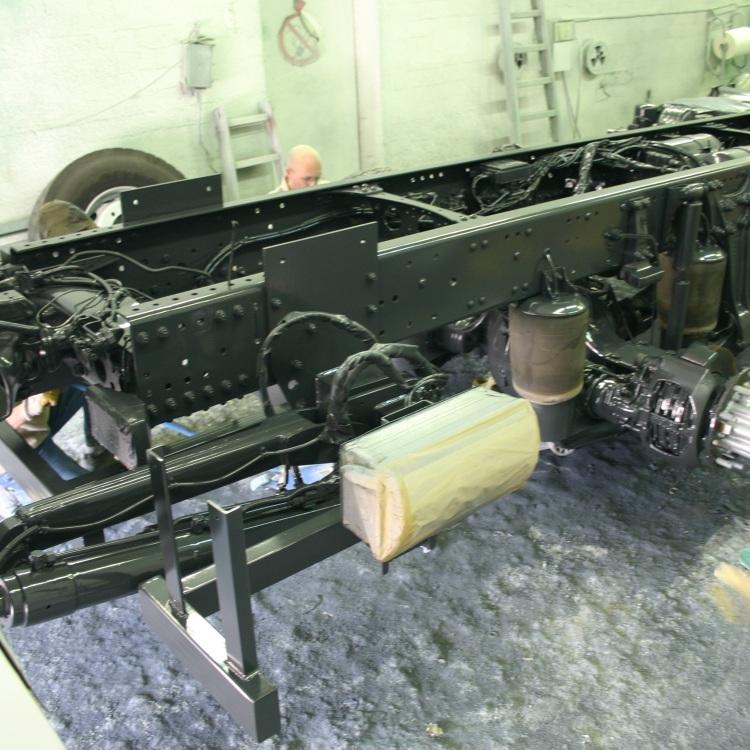 fahrzeug-4