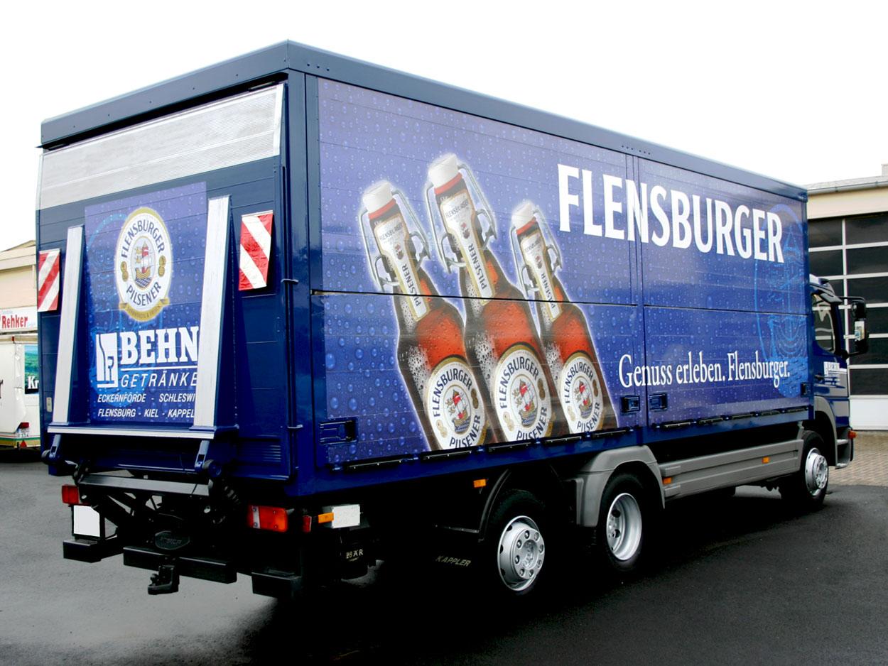flensburger_druck_dienstleistung_mierke_werbung