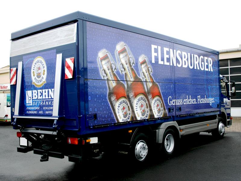 flensburger_druck_dienstleistung_mierke_werbung_mobil