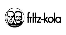 Fritz Kola