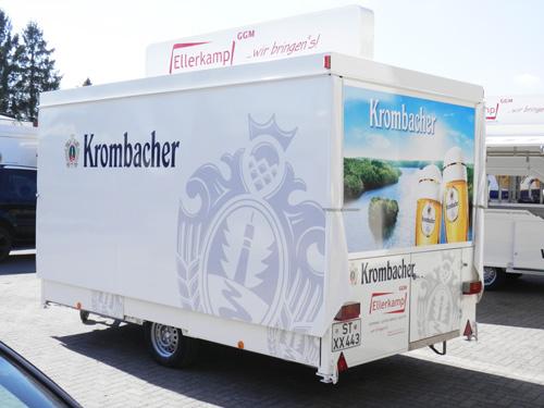 krombacher_referenz