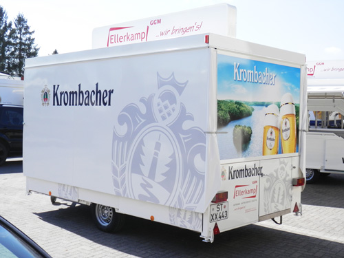 krombacher_referenz