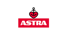 logos_mierke_astra_mobil