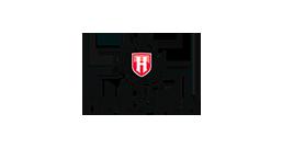 logos_mierke_holsten_mobil