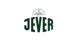 logos_mierke_jever_mobil