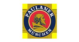 logos_mierke_paulaner_mobil