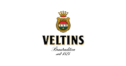logos_mierke_veltins_mobil