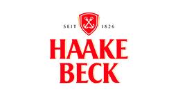 Haake Beck