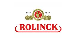 Rolinck