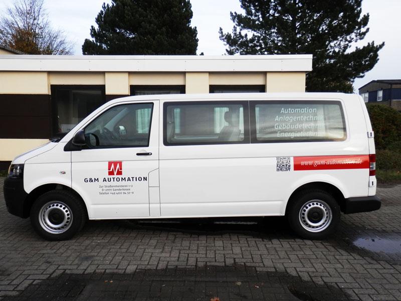 pkw_beschriftung_mierke_werbung_leistung_mobil