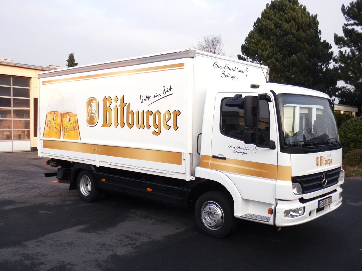 planenbau_bitburger_mierke_werbung_leistung