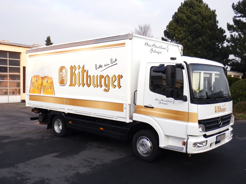 planenbau_bitburger_mierke_werbung_leistung_mobil