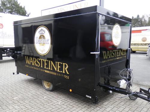 warsteiner_referenz