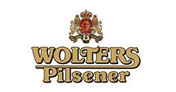 Wolters Pilsener